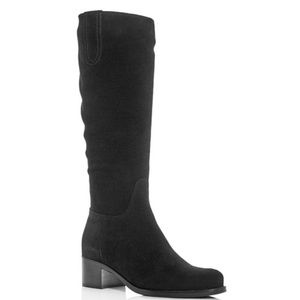 La Canadienne Polly Boots